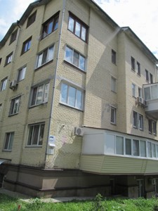 Квартира Лукьяновская, 63, Киев, Z-622177 - Фото1