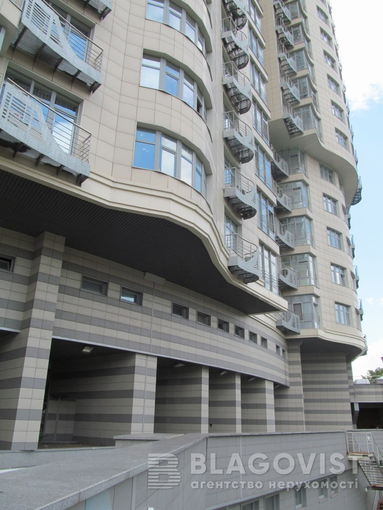 Квартира F-42910, Мельникова, 18б, Київ - Фото 4