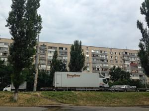 Квартира Малиновського Маршала, 25, Київ, A-111119 - Фото 39