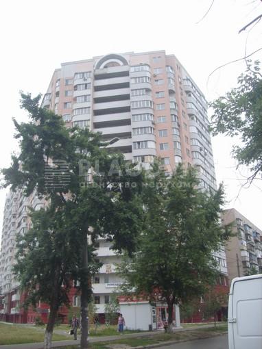 Квартира, Z-429460, 6