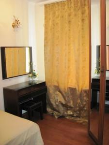 Квартира Трьохсвятительська, 3, Київ, Z-1368119 - Фото 6