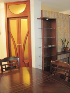 Квартира Трьохсвятительська, 3, Київ, Z-1368119 - Фото 10