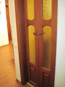 Квартира Трьохсвятительська, 3, Київ, Z-1368119 - Фото 16