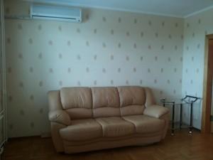 Квартира Северная, 6, Киев, Z-1406319 - Фото3