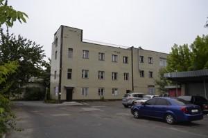 Склад, Коноплянская, Киев, M-3230 - Фото2
