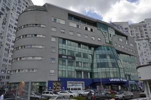 Бизнес-центр, Бажана Николая просп., Киев, F-44684 - Фото