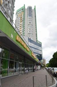 Квартира D-32738, Вышгородская, 45, Киев - Фото 5