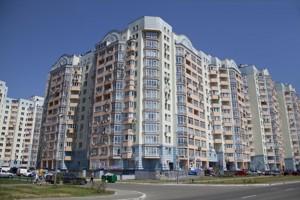 Квартира Ломоносова, 54, Киев, Z-81016 - Фото3