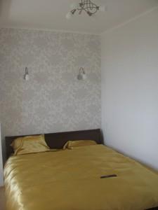 Квартира Голосеевская, 13а, Киев, E-32544 - Фото 6