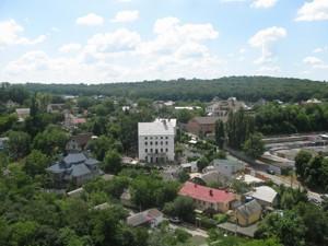 Квартира Голосеевская, 13а, Киев, E-32544 - Фото 16