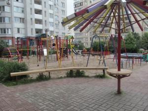 Квартира A-107687, Прилужная, 4/15, Киев - Фото 4