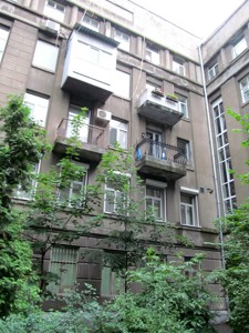 Квартира Институтская, 24/7, Киев, C-103627 - Фото 17