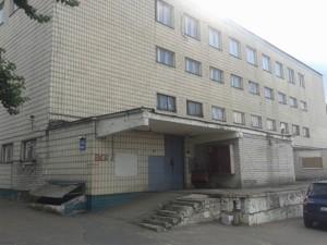 Нежилое помещение, Ташкентская, Киев, H-32252 - Фото1