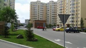 Квартира F-32496, Боголюбова, 14, Софиевская Борщаговка - Фото 2