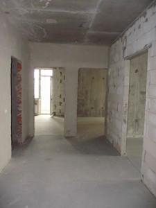 Квартира Драгоманова, 40з, Київ, M-24082 - Фото 7