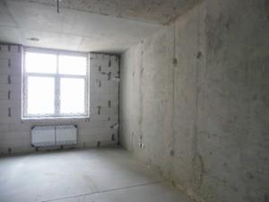 Квартира Драгоманова, 40з, Київ, M-24082 - Фото 5