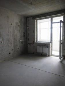 Квартира Драгоманова, 40з, Київ, M-24082 - Фото 6