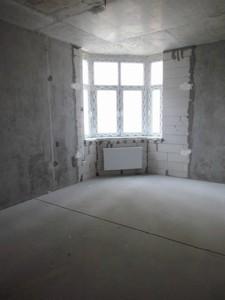 Квартира Драгоманова, 40з, Київ, M-24082 - Фото 4