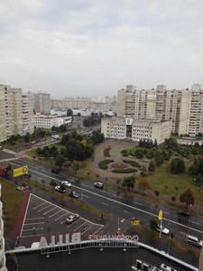 Квартира Драгоманова, 40з, Київ, M-24082 - Фото 8