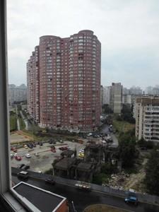 Квартира Драгоманова, 40з, Київ, M-24082 - Фото 9