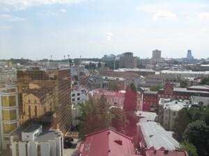 Квартира Ірининська, 5/24, Київ, A-101375 - Фото 15