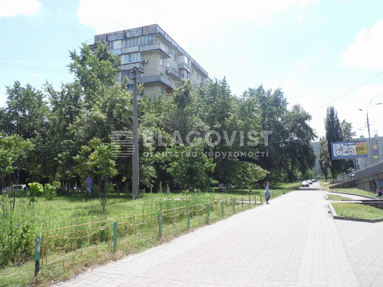 Квартира H-46845, Тимошенка Маршала, 2, Київ - Фото 2