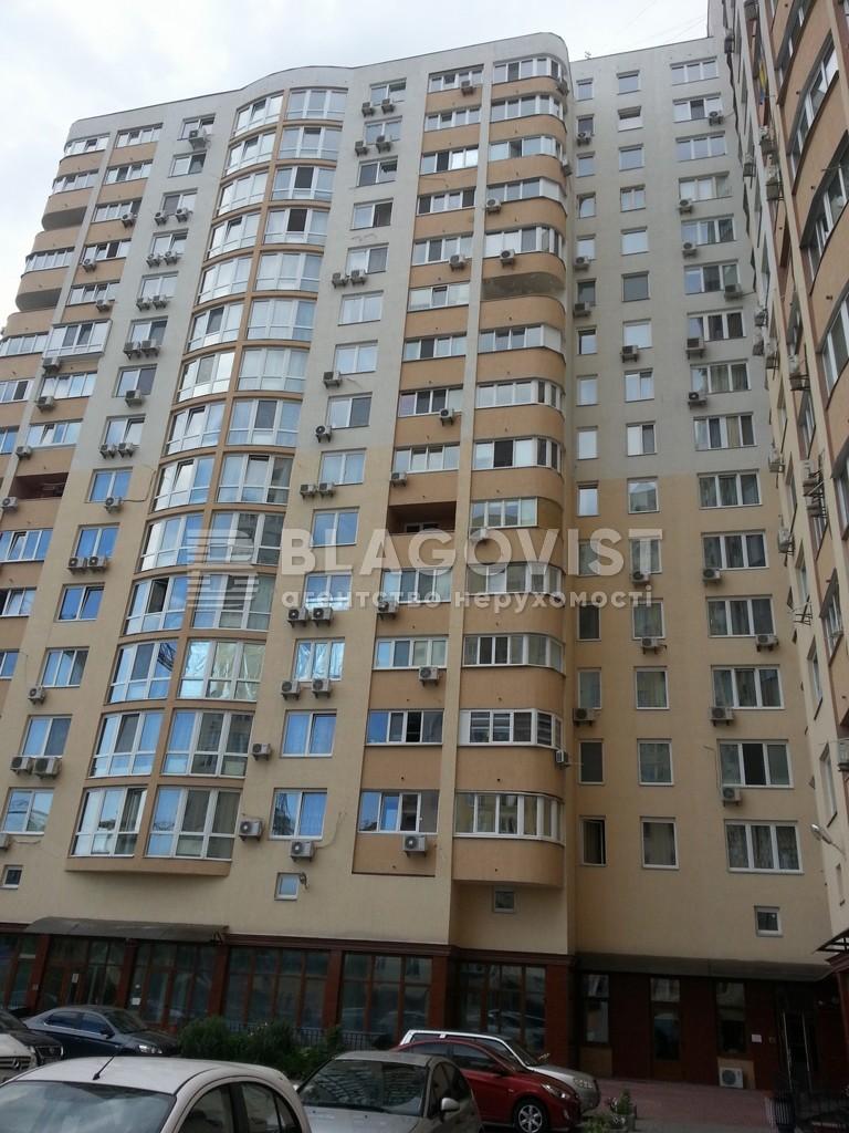 Квартира F-44132, Лобановского просп. (Краснозвездный просп.), 150, Киев - Фото 5