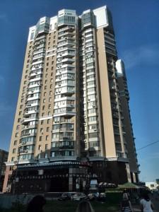 Квартира Никольско-Слободская, 1а, Киев, M-10858 - Фото 19
