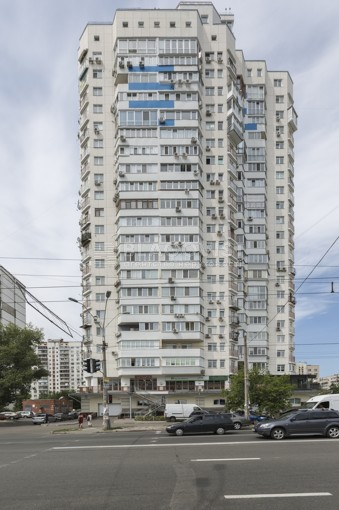 Квартира, Z-1568412, 53б