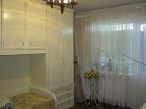 Квартира Панча Петра, 11, Киев, Z-1408264 - Фото3