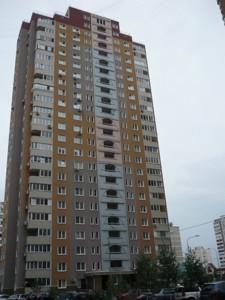 Квартира Лаврухина, 8, Киев, Z-524596 - Фото1