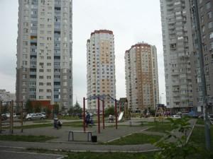 Квартира Лаврухина, 8, Киев, Z-524596 - Фото3