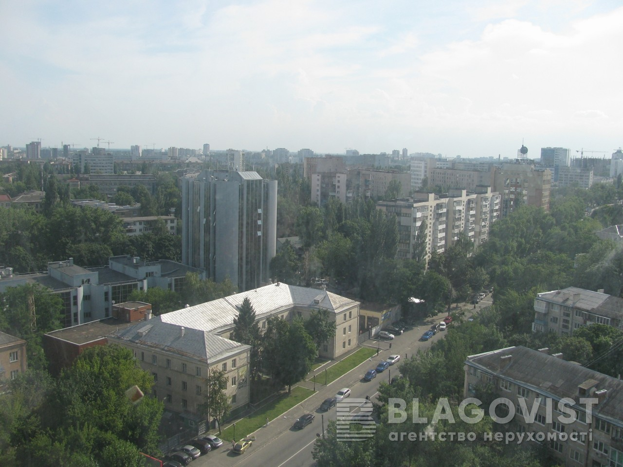 Квартира E-32578, Парково-Сырецкая (Шамрыло Тимофея), 4в, Киев - Фото 25