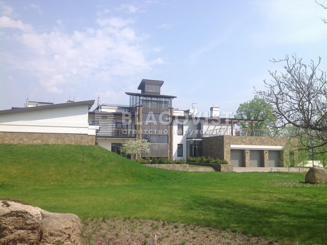 Дом M-24918, Новые Петровцы - Фото 1