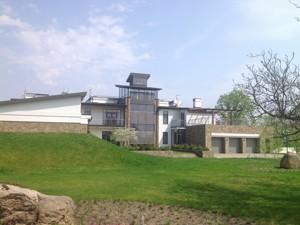 Будинок Нові Петрівці, M-24918 - Фото1