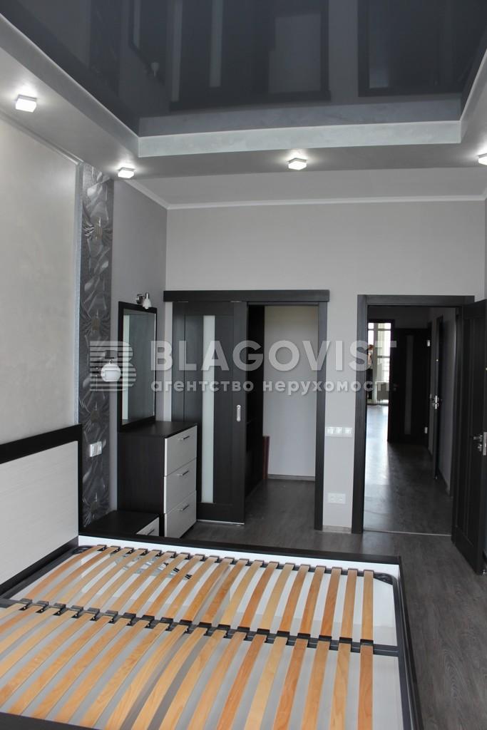 Квартира E-32578, Парково-Сырецкая (Шамрыло Тимофея), 4в, Киев - Фото 11
