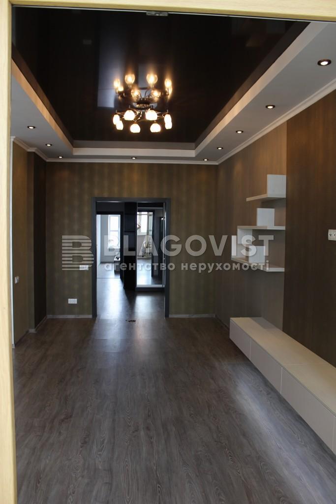 Квартира E-32578, Парково-Сырецкая (Шамрыло Тимофея), 4в, Киев - Фото 10