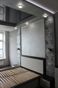 Квартира E-32578, Парково-Сырецкая (Шамрыло Тимофея), 4в, Киев - Фото 12