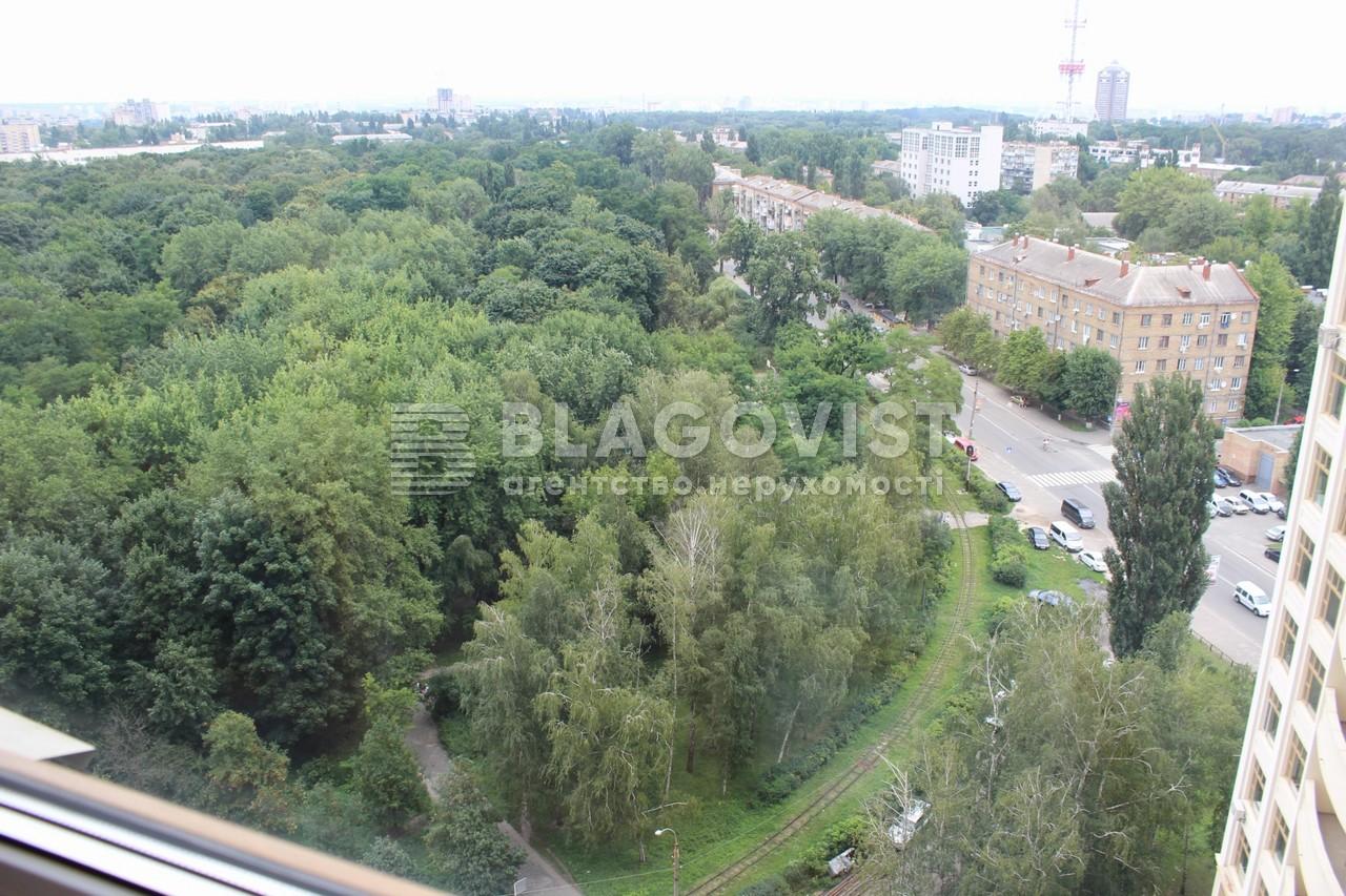Квартира E-32578, Парково-Сырецкая (Шамрыло Тимофея), 4в, Киев - Фото 26