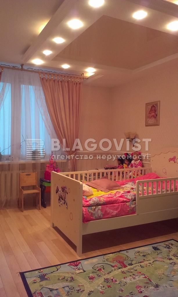 Квартира F-29741, Тычины Павла просп., 2, Киев - Фото 6