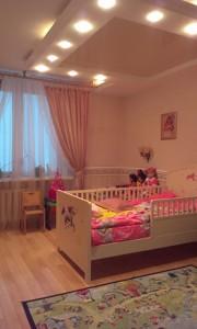 Квартира Тычины Павла просп., 2, Киев, F-29741 - Фото 5