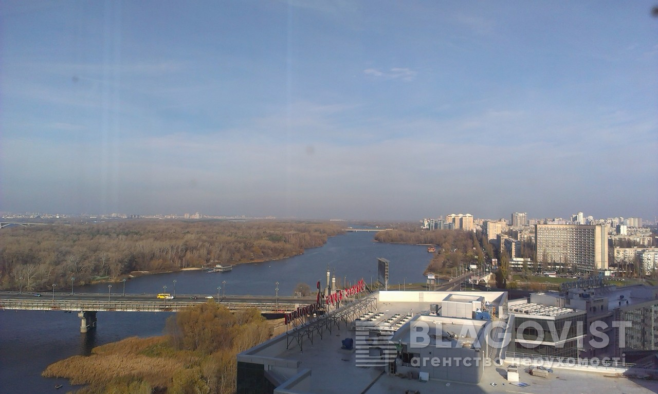 Квартира F-29741, Тычины Павла просп., 2, Киев - Фото 18