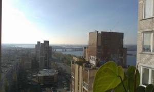 Квартира Тычины Павла просп., 2, Киев, F-29741 - Фото 18