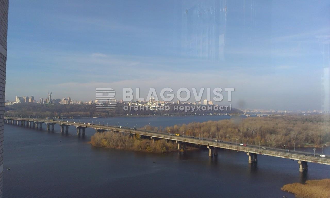 Квартира F-29741, Тычины Павла просп., 2, Киев - Фото 20