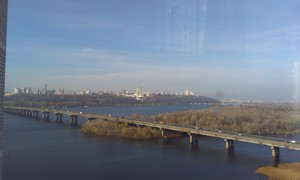 Квартира Тычины Павла просп., 2, Киев, F-29741 - Фото 19