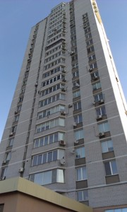 Квартира Тычины Павла просп., 2, Киев, D-30067 - Фото 15