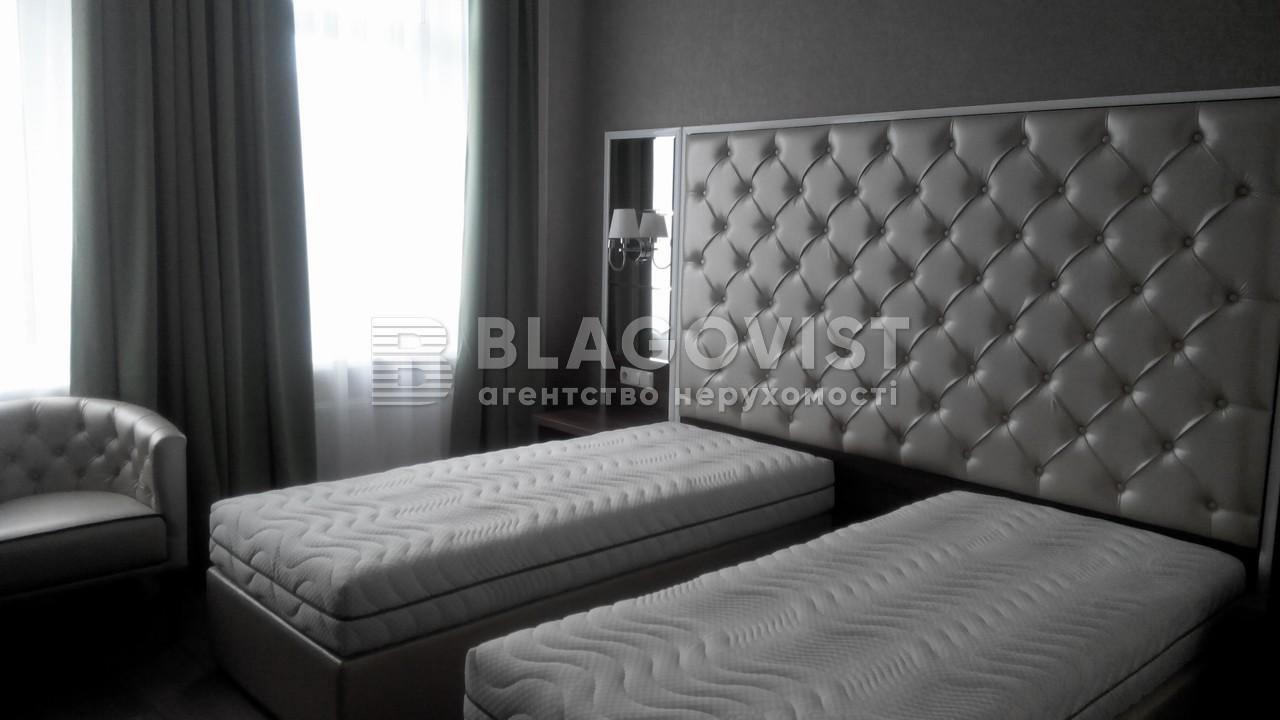 Гостиница, A-101445, Дружбы Народов бульв., Киев - Фото 17