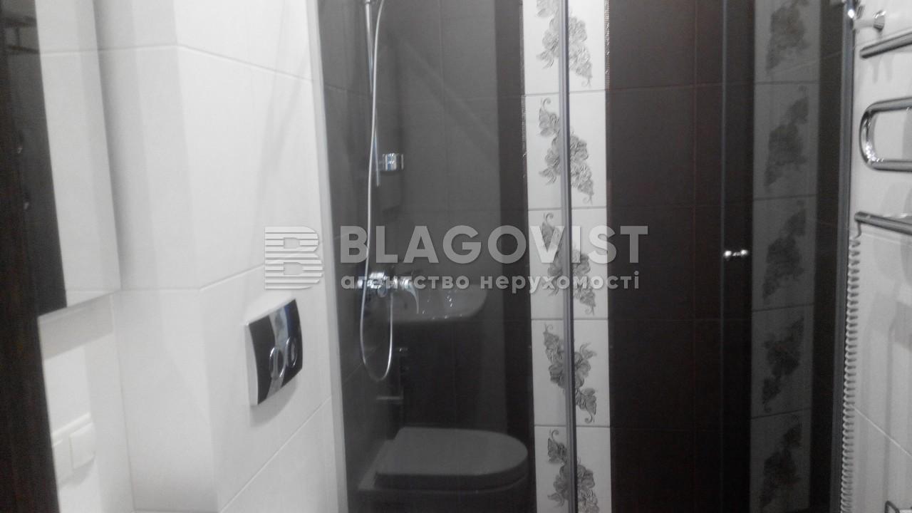 Готель, A-101445, Дружби Народів бул., Київ - Фото 18