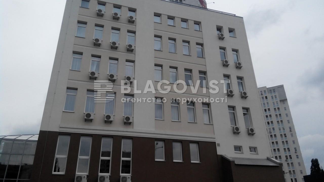 Отдельно стоящее здание, A-101445, Дружбы Народов бульв., Киев - Фото 7