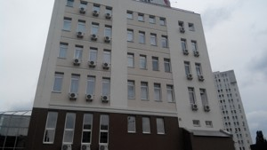 Гостиница, A-101445, Дружбы Народов бульв., Киев - Фото 7